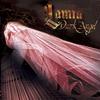 Cover of the album Dark Angel