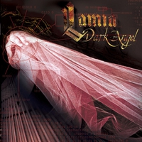 Cover of the track Dark Angel