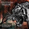 Couverture de l'album This Feeling - EP