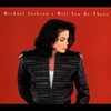 Cover of the track Will You Be There (1993) en LaEstacionDelAmor.Net