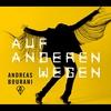 Cover of the track Auf anderen Wegen