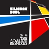 Cover of the album The Soma 20 Remixes