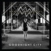 Cover of the album Goodnight City