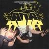 Cover of the track Et La Nuit s'éternise Feat. Ar