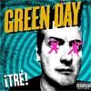 Cover of the album ¡Tré!