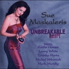Cover of the album Unbreakable Heart