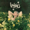Cover of the track Daisies