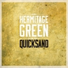 Cover of the album Quicksand - Single