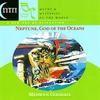 Cover of the album Neptune, God of the Oceans