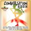 Couverture de l'album Conversation Riddim