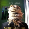 Cover of the album Spirit School