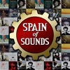 Cover of the album Spain of Sounds