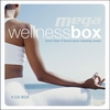 Couverture de l'album Mega Wellness Box