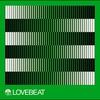 Couverture de l'album Love Beat