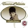 Cover of the album Tesoros de Colección: Eydie Gorme