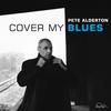 Couverture de l'album Cover My Blues
