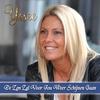 Couverture de l'album De Zon Zal Voor Jou Weer Schijnen Gaan - Single