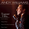Cover of the album Super Hits