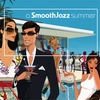 Cover of the album A Smooth Jazz Summer