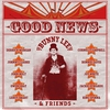 Couverture de l'album Bunny Lee & Friends - Good News