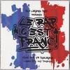 Cover of the album Le rap c'est franc