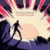 Couverture de l'album Crystal Sounds