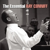 Cover of the album The Essential Ray Conniff