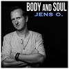Cover of the album Body and Soul (Remixes) - EP