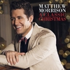 Cover of the album A Classic Christmas - EP