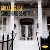 Cover of the album Something Beautiful*