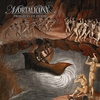 Cover of the album Progress of Doom