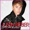 Couverture du titre All I Want For Christmas Is You