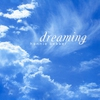 Cover of the album Dreaming