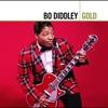 Couverture de l'album Gold: Bo Diddley