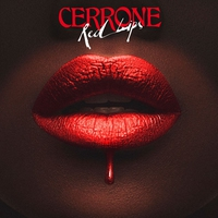 Cover of the track Red Lips