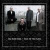 Couverture de l'album Four on the Floor