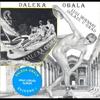 Couverture de l'album Daleka obala