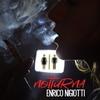 Couverture de l'album Notturna - Single