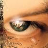 Cover of the album Happy Pills