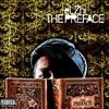 Couverture de l'album The Preface