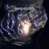 Couverture de l'album Mystical Journey