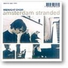 Cover of the album Amsterdam Stranded