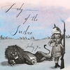 Cover of the album Smoking Gun