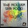Couverture de l'album Sea Food - EP