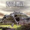 Couverture de l'album Peace Among the Ruins