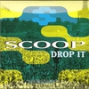 Cover of the track Drop It
