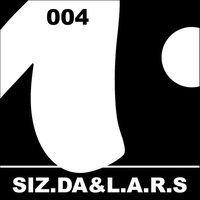 Cover of the track Clubboutique EP