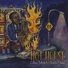 Couverture de l'album Hot House
