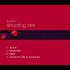 Couverture de l'album Shooting Star