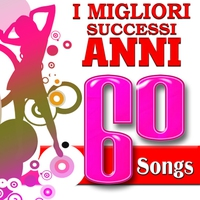 Cover of the track I Migliori Successi Anni '60 '70 '80 - 100 Songs